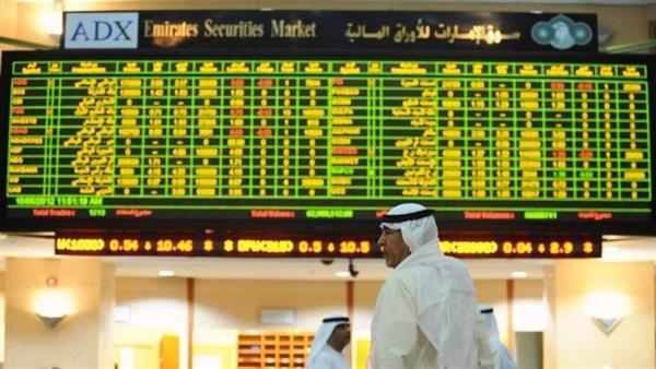 سوق دبي يرتفع 0.02% في ختام جلسة الأربعاء