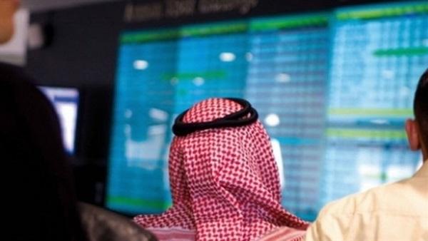 بورصة عمان تتراجع 0.59% في ختام جلسة الأربعاء