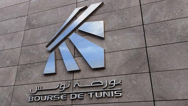 مؤشرات تونس ترتفع في ختام تعاملات الأربعاء