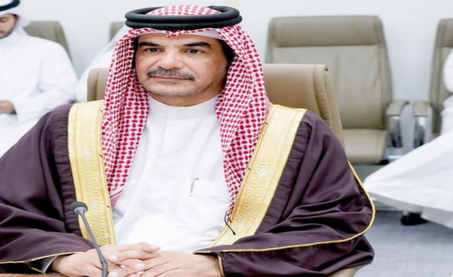 نائب بحرينى يكشف كواليس زيارة وزير الخارجية الأمريكى للمملكة