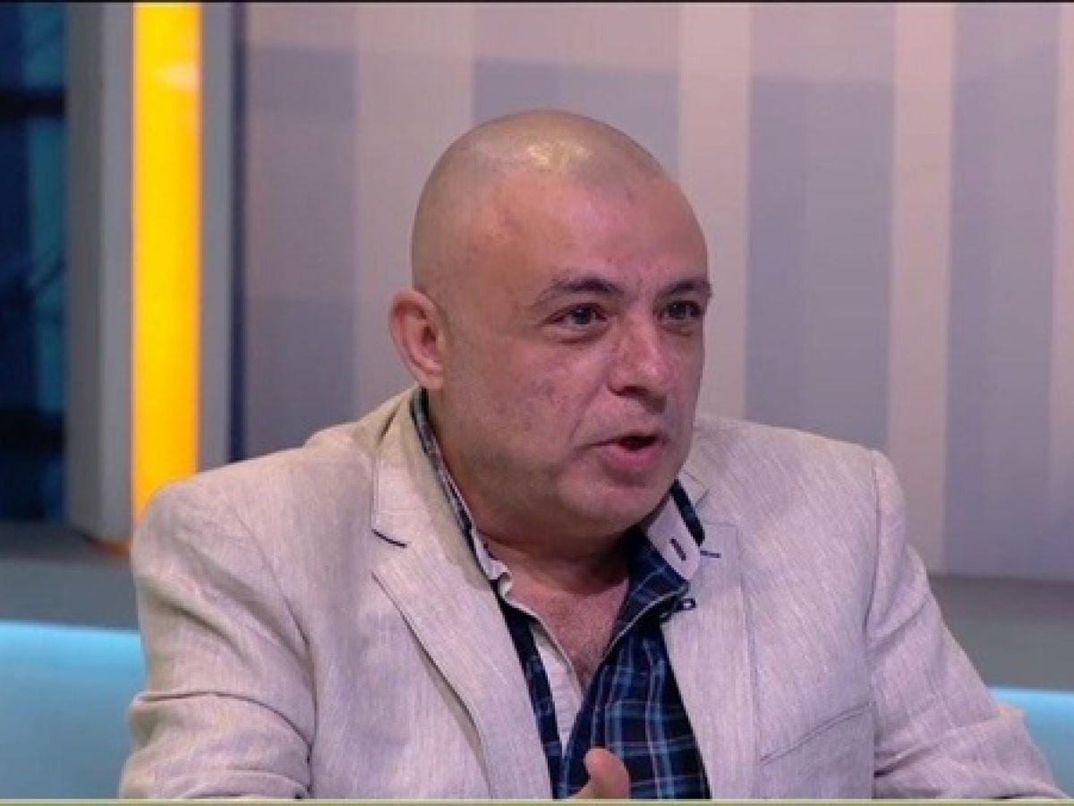"""فادي عاكوم لـ""""اسثتمارات"""".. انفجار بيروت سيضغط على حزب الله وتركيا تكمل دور إيران في لبنان"""