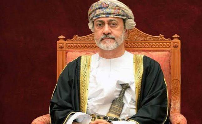 سلطنة عُمان تواصل تقديم مساعداتها الإنسانية إلى لبنان