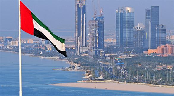 """المستشار سامح عبدالدايم يكتب: دولة الامارات العربية المتحدة.. """"البلد الثاني"""" لكل العمالة الوافدة"""