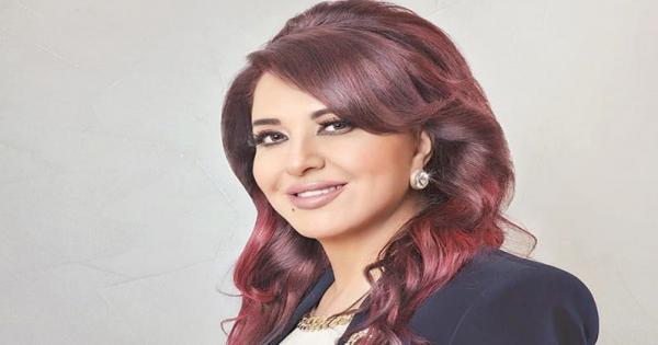 مادلين طبر: لبنان تحتاج معجزة للإنقاذ ورجل مخلص وطنى شبه السيسى