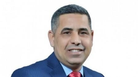 هادي جلو مرعي يكتب: بغداد المحتلة