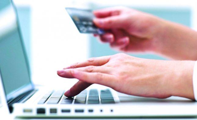 نمو الإنفاق الإلكتروني في الإمارات بنسبة 150% خلال يونيو 2020