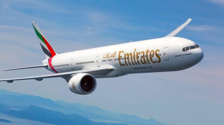 طيران الإمارات تستأنف رحلاتها إلى الكويت غدا