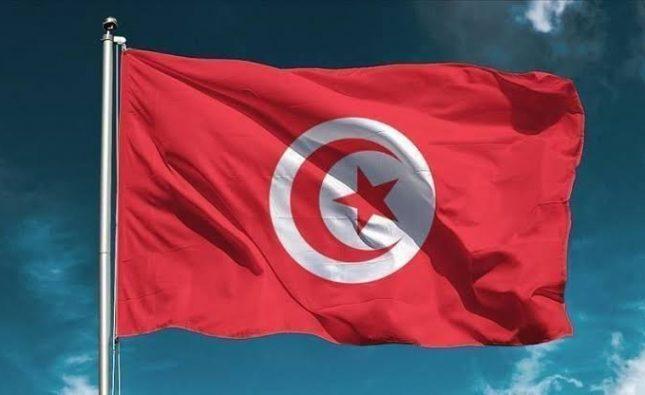 تونس تحدث إجراءات السلامة لعدم تكرار كارثة إنفجار مرفأ بيروت