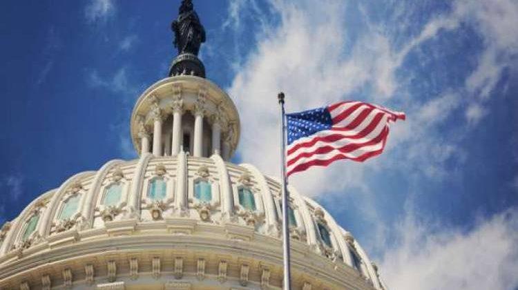 الخزانة الأميركية تفرض عقوبات على أفراد وشركات تابعة للوفاق الليبية في مالطا