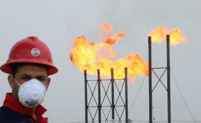 النفط يرتفع قبيل صدور تقرير أوبك
