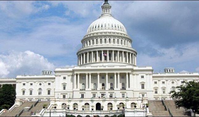 رئيس «الشيوخ الأمريكي»: المجلس سيصوت على خليفة جينسبيرج