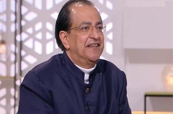 مؤرخ مصري يدعو لمبادرة سياحة من أجل التوحيد