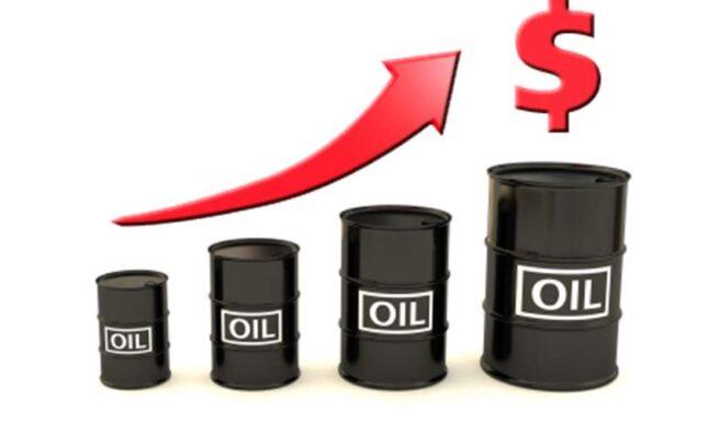 ارتفاع النفط مع تنبؤ جولدمان بعجز
