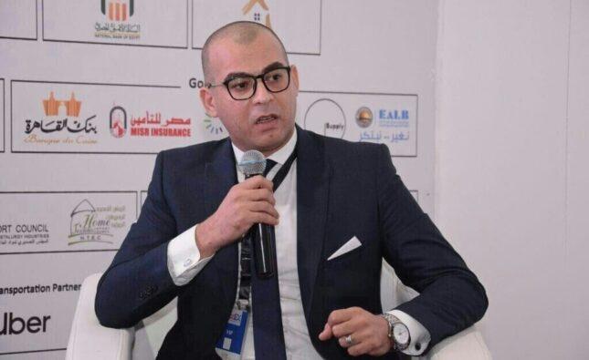 اقتصادي مصري يحلل مستقبل شركات الإتصالات في مصر