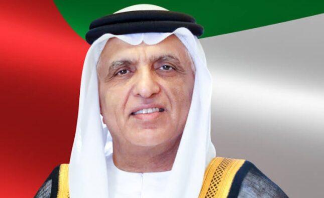 سعود بن صقر يصدر قانون بشأن ترخيص وتأجير واستعمال الدراجات المائية