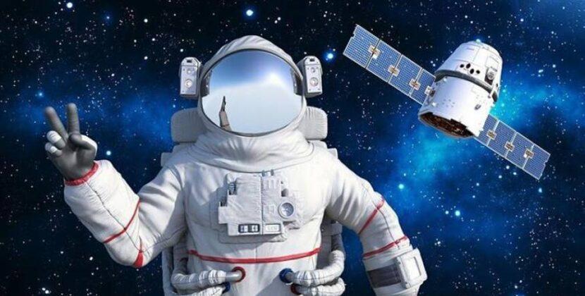 """""""ناسا"""" تكشف عن """"الحياة"""" على كوكب الزهرة"""
