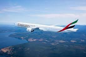 «طيران الإمارات» تعيد تشغيل رحلاتها المباشرة بين ميلانو ونيويورك
