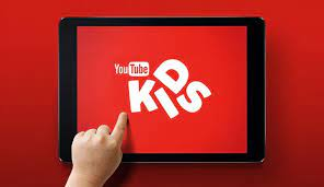 """""""يوتيوب كيدز"""" العربي يصل الشرق الأوسط وشمال أفريقيا"""