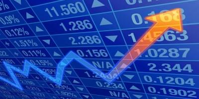 أطول موجة صعود للأسهم الأوروبية بـ 5 أشهر.. لندن تتفوق