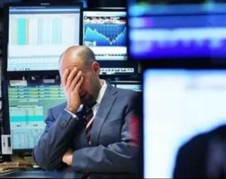 """خسارة المستثمر الشهير """"بيل هوانغ"""""""