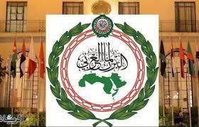 البرلمان العربي: استقرار المملكة يمثل عمقاً استراتيجياً ثابتاً للأمن القومي ككل