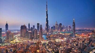 منصة «استثمر في دبي»تصدر رخصاً لـ 3464 مستثمراً أجنبياً من 77 جنسية في أقل من 4 أشهر