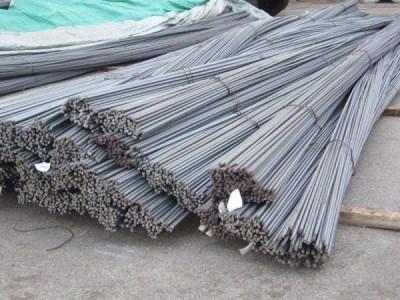 خام الحديد يرتفع إلى مستويات قياسية جديدة ويتجاوز 225 دولاراً للطن