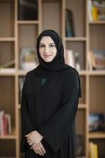 الفنون الموسيقية جزء من النسيج الثقافي الإماراتي