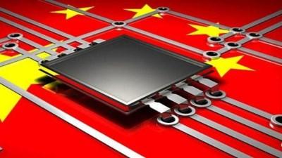684 مليار دولار عائدات البرمجيات الصينية في النصف الأول من هذا العام