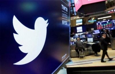 شركة Twitter يسجل أسرع نمو للإيرادات منذ 2014 في الربع الثاني من العام الحالي