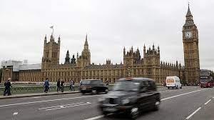 بريطانيا معرضة لمخاطر مالية لعقود بسبب جائحة «كورونا»