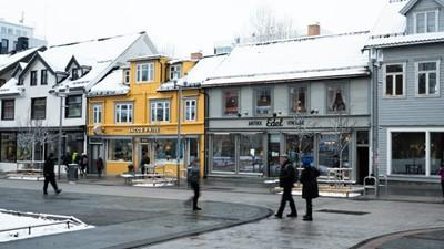 """النرويج ترفع جميع قيود كورونا وتصنفه في خانة """"الإنفلونزا"""""""