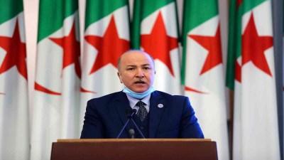 الجزائر تعدّ قانوناً جديداً لجذب الاستثمار الأجنبي