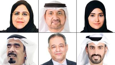 دائرة الثقافة والسياحة - أبوظبي تختتم فعاليات المؤتمر الخليجي للتراث والتاريخ الشفهي